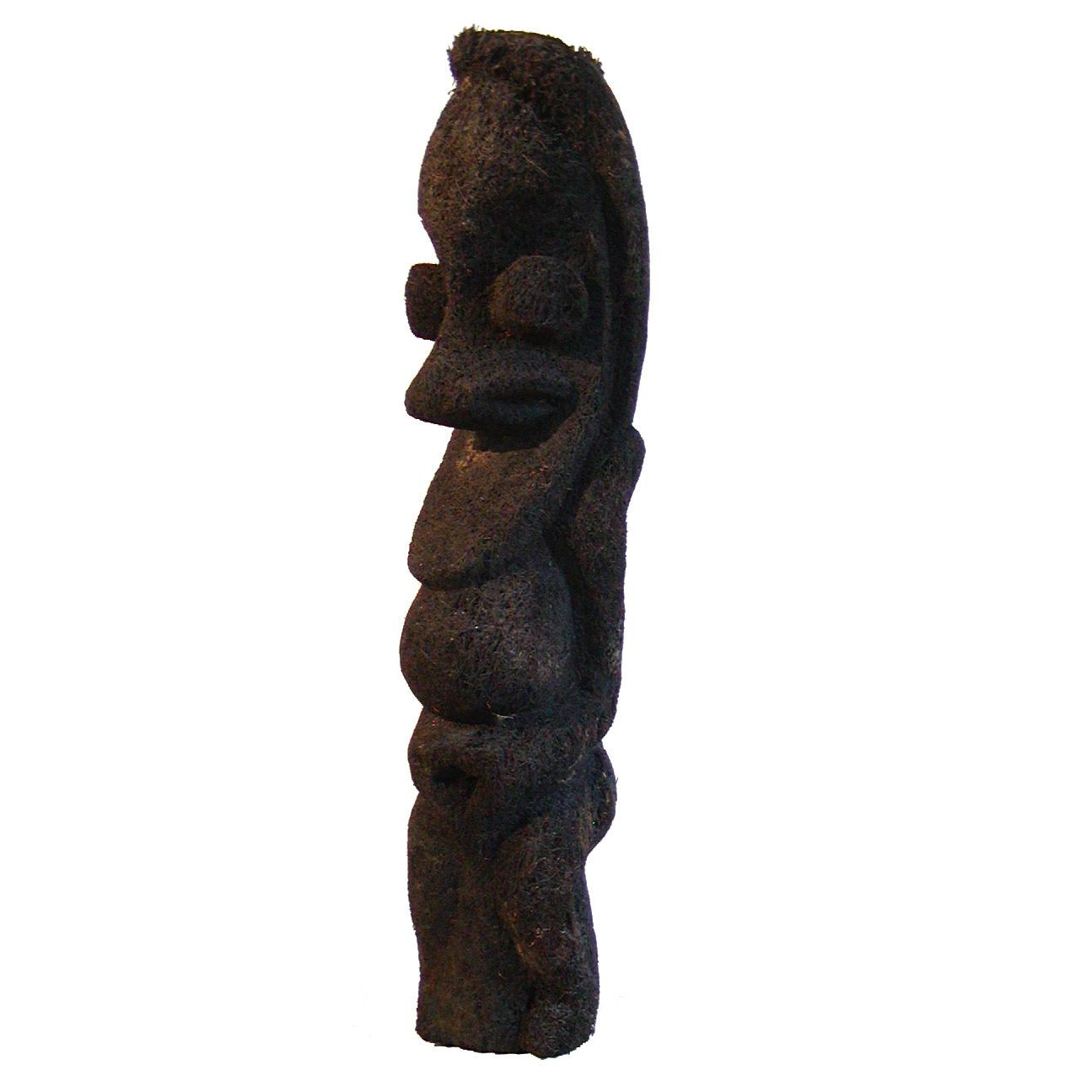 EH40001: Vanuatu Fern figure