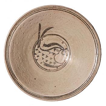 NH00017: Sukhothai Fish Bowl