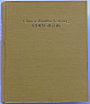 RaRE BOOK CHINESE BAMBOO CARVING