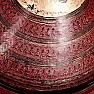 UH80144 Pagan Daung-baung, Mid-20th century