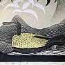 CY93301 Reika Iwami Water fantasy A 1983 2/70