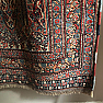 RD0053 Antique Qashqai Rug, Shiraz, Southern Persia