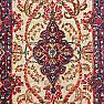 RD0063 Vintage Small Kerman Mat