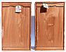 NG83141 Storage Boxes