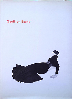 0810931419: Bookshop: Geoffrey Beene