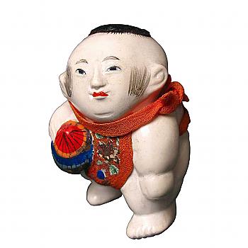 UH20079: Small Gosho
