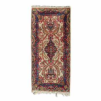 RD0063: Small Kerman Mat
